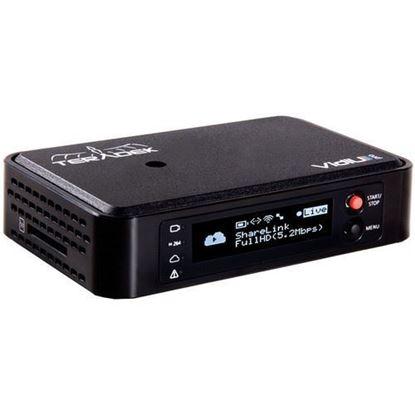 Picture of Teradek VidiU Pro HDMI H.264 Encoder/Bonding Device
