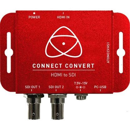 Picture of Atomos Connect Convert | HDMI to SDI