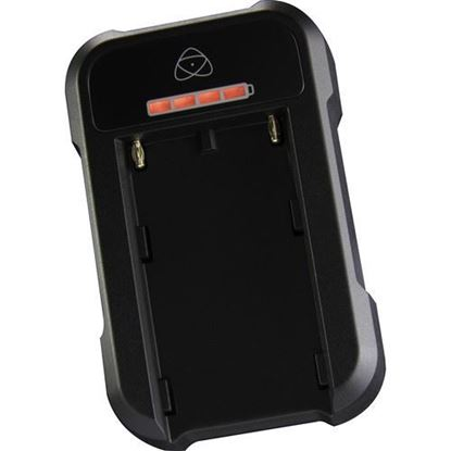 Picture of Atomos Fast Battery Charger & Power Supply