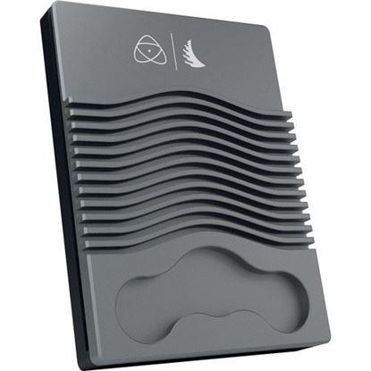 Picture of Angelbird ATOMOS 4K RAW 1 TB by Angelbird