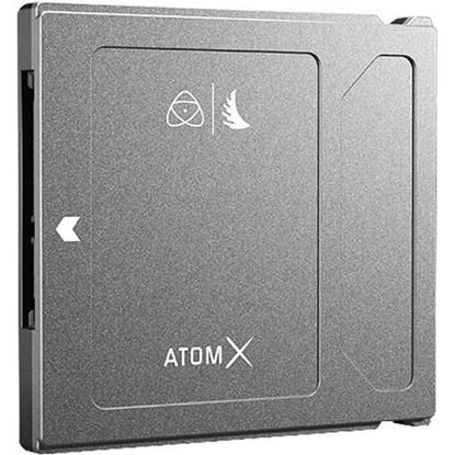 Picture of Angelbird AtomX SSDmini 1 TB by Angelbird