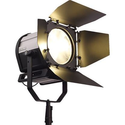 Picture of Litepanels Inca 12 Tungsten Fresnel