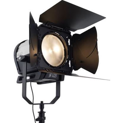 Picture of Litepanels Inca 9 Tungsten Fresnel