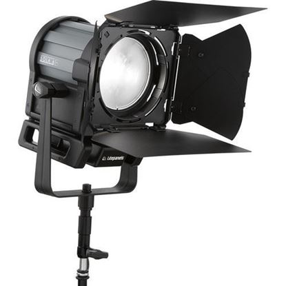 Picture of Litepanels Sola 6+ Daylight Fresnel