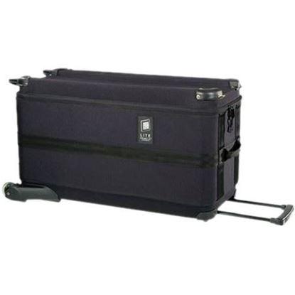 Picture of Litepanels 1x1 4-Lite Carrying Case