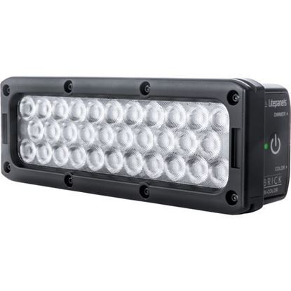 Picture of Litepanels Brick Bi-Color