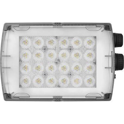 Picture of Litepanels Croma 2 LED Light