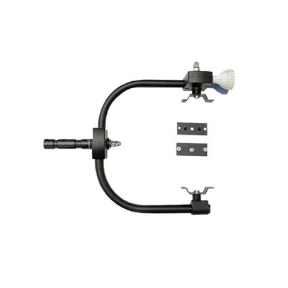 Picture of Litepanels Pole Operated Yoke for 1x1 fixtures
