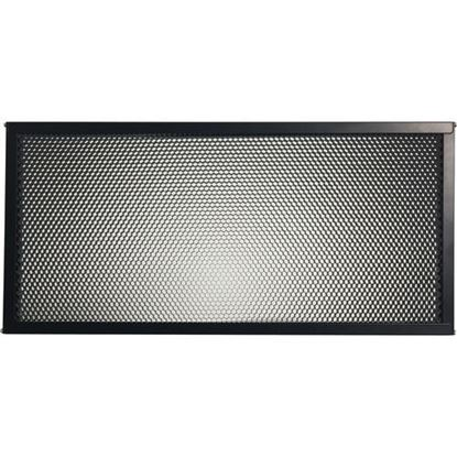 Picture of Litepanels Honeycomb 60 Deg,  Gemini