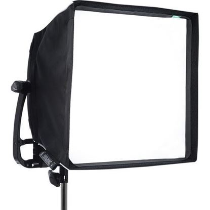 Picture of Litepanels DoPchoice Snapbag Softbox for Astra 1x1