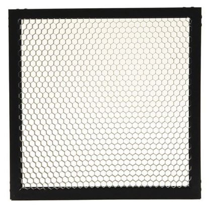 Picture of Litepanels 1x1 Honeycomb Grid - 30 Degree