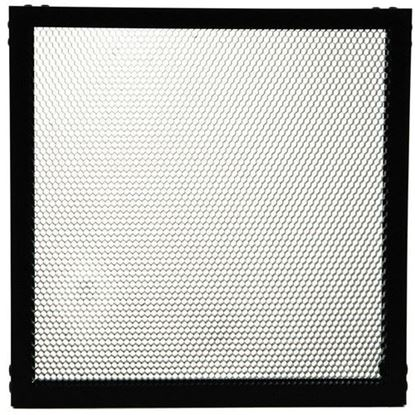Picture of Litepanels 1x1 Honeycomb Grid - 45 Degree