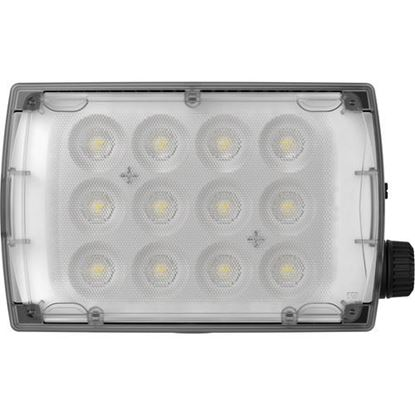 Picture of Litepanels Spectra 2 LED Light