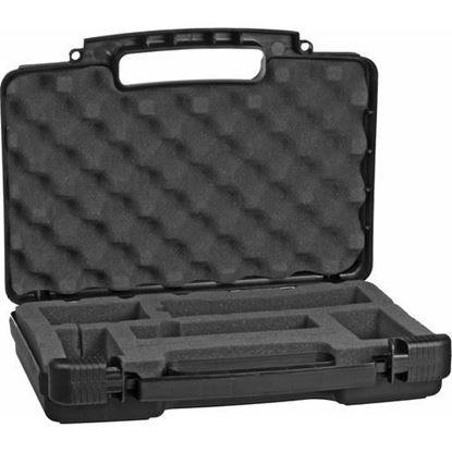 Picture of Litepanels MiniPlus One-Lite Kit Carrying Case