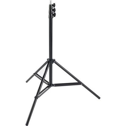Picture of Litepanels Kit Stand