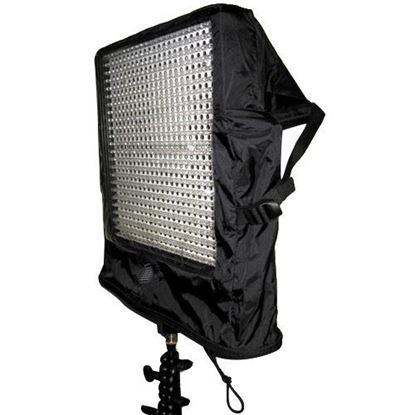Picture of Litepanels Fixture Cover for 1x1 Fixtures