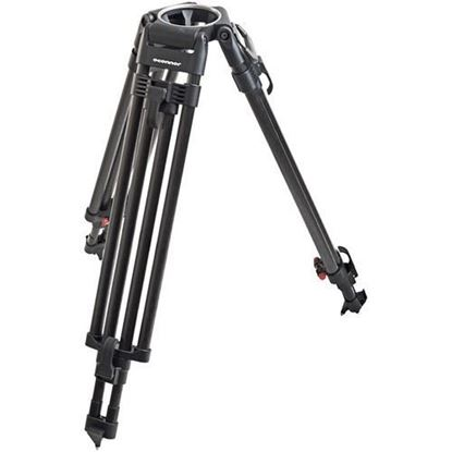 Picture of OConnor 60L Carbon Fiber Tripod (150mm).
