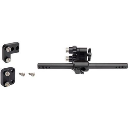 Picture of OConnor OConnor Eyepiece Leveler Bracket