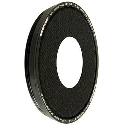 Picture of OConnor Universal Ring 114-55 (threaded)