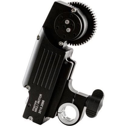 Picture of Teradek RT MK3.1 Brushless Lens Motor