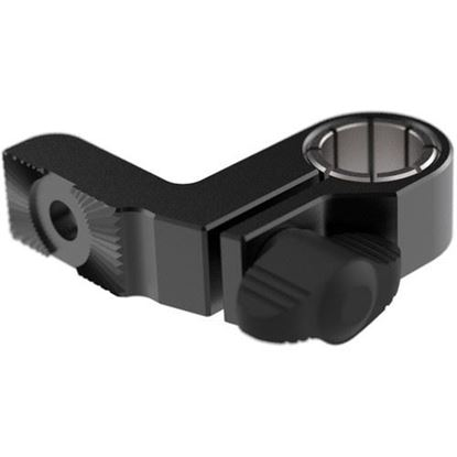Picture of Teradek RT Smart-Knob Bracket for 15/19mm rods