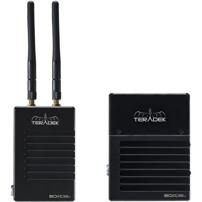 Picture of Teradek Bolt 1905 Bolt LT 500 HDMI Wireless TX/RX