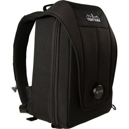 Picture of Teradek Bond AVC Backpack AB-Mount Europe & Asia Pacific