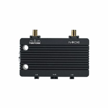 Picture of Teradek Node-EU Cellular 4G LTE Module Europe/APAC 4P-4P cable 13in