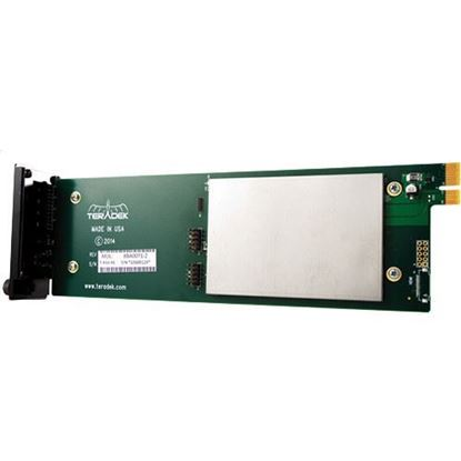 Picture of Teradek T-RAX Encoder Card