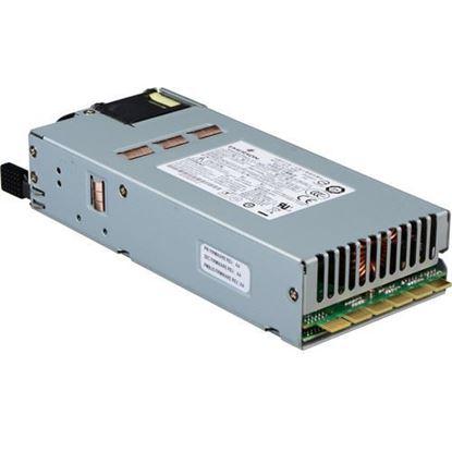 Picture of Teradek T-RAX PSU 460W 1U