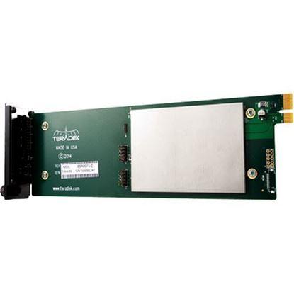Picture of Teradek T-RAX Controller Card