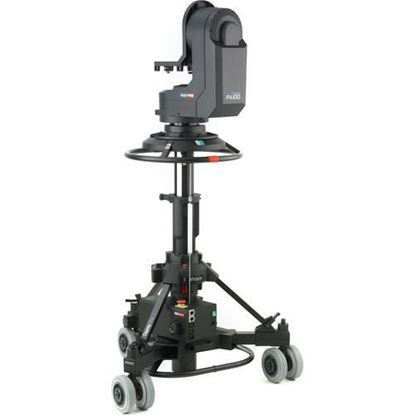 Picture of Vinten FBH-175+ bolt-on height drive