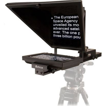 """Picture of Autocue 8"""" Starter Series Package"""