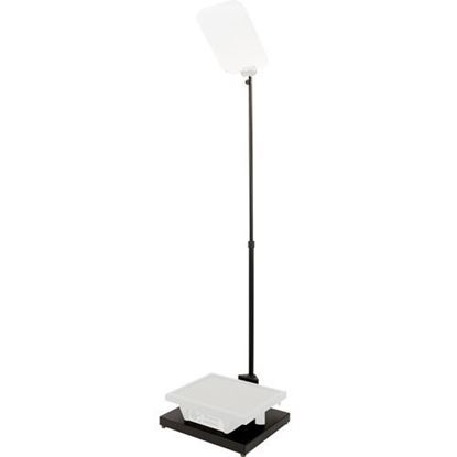 Picture of Autocue Manual Conference Stand (no glass holder or glass)