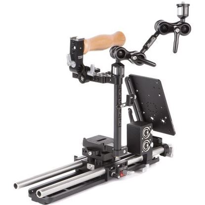 Picture of Wooden Camera - Canon 6DmkII/7DmkII Unified Accessory Kit (Pro)