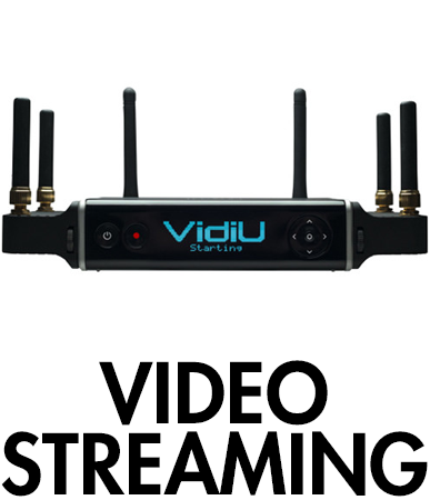 Picture for category Video Streaming