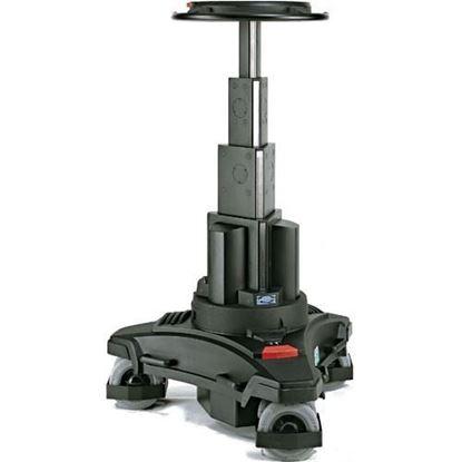 Picture of Vinten Pedestal Quattro-OBL