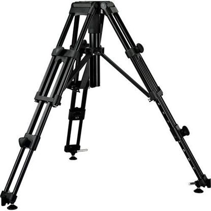 Picture of Vinten Tripod HDT-2