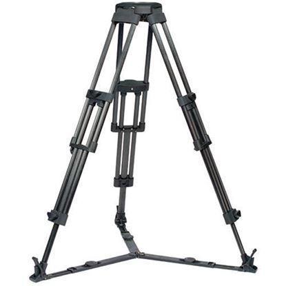 Picture of Vinten Tripod 2-stage EFP 150mm Al PL