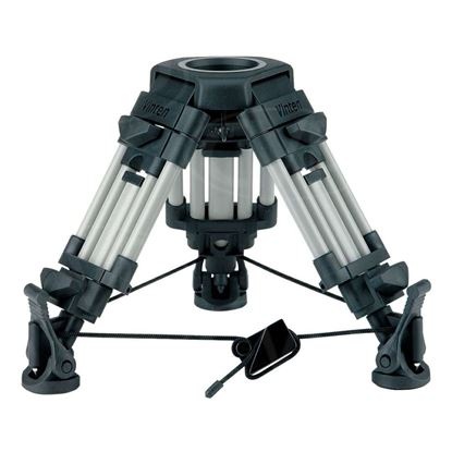 Picture of Vinten Tripod ENG 100mm Baby Legs
