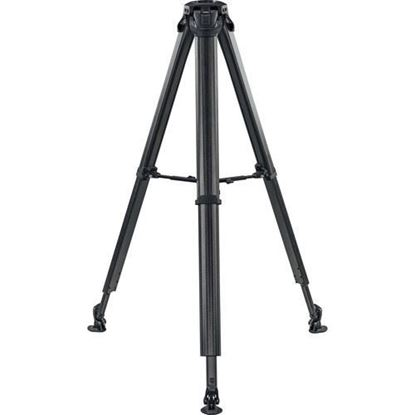 Picture of Vinten Tripod flowtech 75 MS