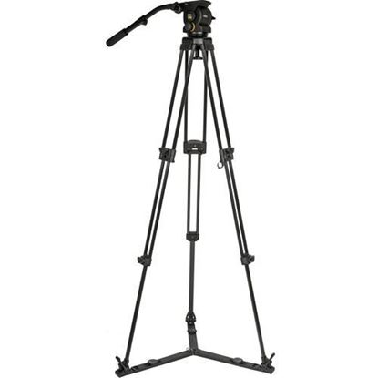Picture of Vinten System Vision 100 Vision Ped