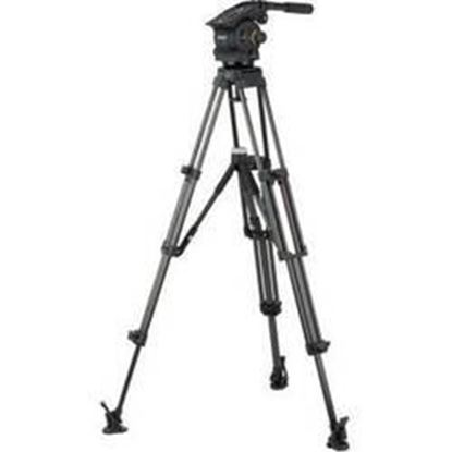 Picture of Vinten System Vision 250 Pro Ped