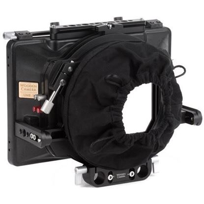 Picture of Wooden Camera - UMB-1 Universal Mattebox (Base)