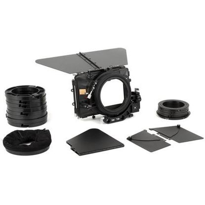 Picture of Wooden Camera - UMB-1 Universal Mattebox (Pro)