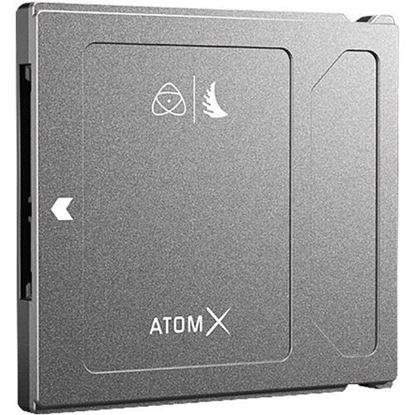 Picture of Angelbird AtomX SSDmini (2TB)