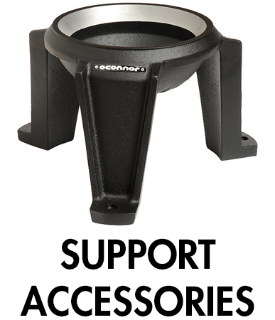 Picture for category Oconnor Support Accessories
