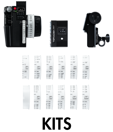 Picture for category Teradek RT Kits