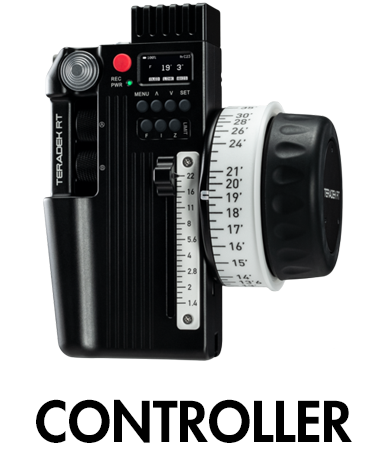 Picture for category Teradek RT Controller