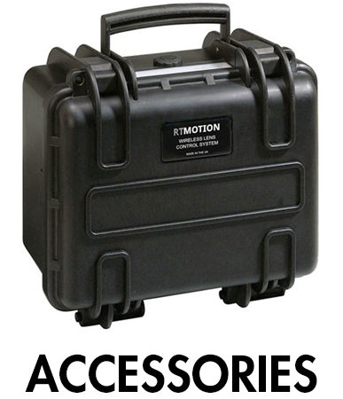 Picture for category Teradek RT Accessories